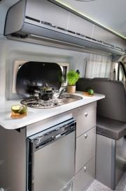 1804_TWIN_500_S_TITAN_kitchen_JMF_4599