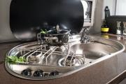 1807_TWIN_500_S_TITAN_detail_cooker_TWIN_S_JMF_2764