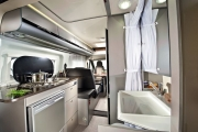 adria-twin-500-interieur-2014