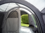 Twin 500S Awning interior