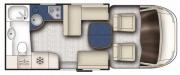 chausson-flash-10 floorplan