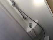 SunLiving A35SP shower