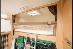 04-SunLiving-overcab-bed-rs