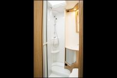 05-SunLiving-washroom-rs