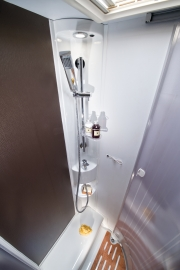 1410_MATRIX PLUS 670 SC_shower cabin_4BC2736