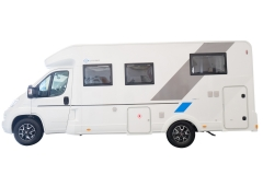 SunLiving S70SC exterior ns