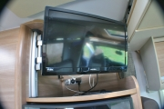 4-berth-TV-DVD-player