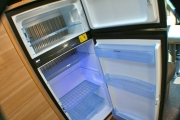 4-berth-fridge-freezer