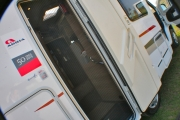 4-berth-hab-door-flyscreen