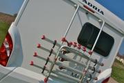 4-berth-hire-bike-rack