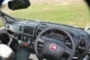 4-berth-hire-cab-view