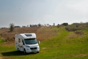 4-berth-in-field