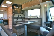 4-berth-interior