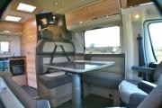 4-berth-interior