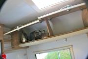 4-berth-kitchen-overhead-cupboards