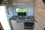 4-berth-kitchen-wide-view