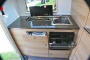 4-berth-kitchen