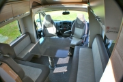 4-berth-lounge-view-wide