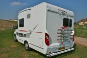 4-berth-rear-view