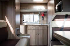 LJN - 590SG - Adria matrix - 4 berth - luxury 010