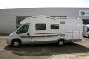 Hire-5-Berth-side-view