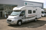 Hire-5-Berth-with-Signage