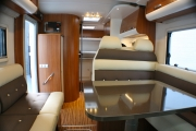 Hire-5-berth-interior-
