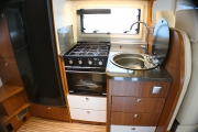 Hire-5-berth-kitchen