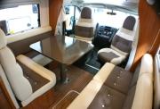 Hire-5-berth-lounge