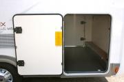 Hire-5-berth-rear-garage-2