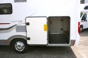 Hire-5-berth-rear-garage