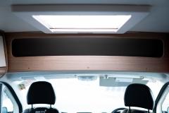 UYH - Flexo SLX- Adria - 2 berth- Luxury - FOR SALE021