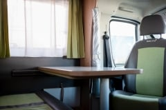 190118_MHC_motorhome_MRV-SunLiving-A35-Lido-4-berth-motorhome-for-hire-in-Bristol_008