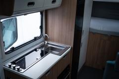 HMU - A75DP - Adria - 6 berth - luxury - FOR SALE007