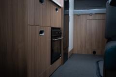 HMU - A75DP - Adria - 6 berth - luxury - FOR SALE010