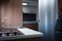 HMU - A75DP - Adria - 6 berth - luxury - FOR SALE014