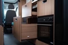 HMU - A75DP - Adria - 6 berth - luxury - FOR SALE017