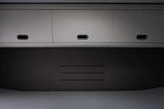 HMU - A75DP - Adria - 6 berth - luxury - FOR SALE021