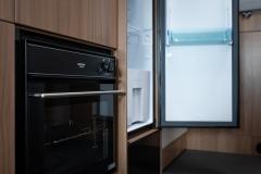 HMU - A75DP - Adria - 6 berth - luxury - FOR SALE039