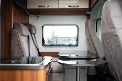 EDR - Hobby Vantana 65 - 2 berth - luxury -lowres_10