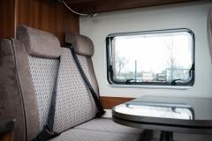 EDR - Hobby Vantana 65 - 2 berth - luxury -lowres_11