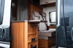EDR - Hobby Vantana 65 - 2 berth - luxury -lowres_12
