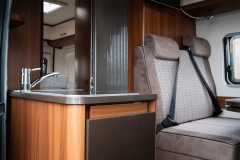 EDR - Hobby Vantana 65 - 2 berth - luxury -lowres_13