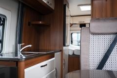 EDR - Hobby Vantana 65 - 2 berth - luxury -lowres_14