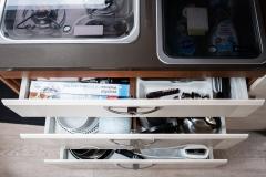 EDR - Hobby Vantana 65 - 2 berth - luxury -lowres_15