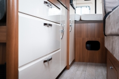 EDR - Hobby Vantana 65 - 2 berth - luxury -lowres_16