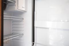 EDR - Hobby Vantana 65 - 2 berth - luxury -lowres_18