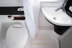 EDR - Hobby Vantana 65 - 2 berth - luxury -lowres_19
