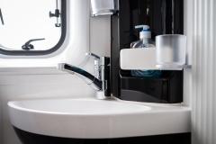 EDR - Hobby Vantana 65 - 2 berth - luxury -lowres_20