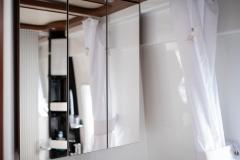 EDR - Hobby Vantana 65 - 2 berth - luxury -lowres_21